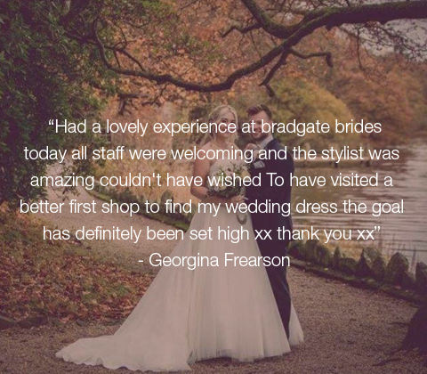 bradgate single guys 05092018 not every single person is desperate to marry a doctor tinder released a list of its most right-swiped jobs of 2018, and physicians didn't even make the.