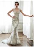 Maggie Sottero Jade --NEW-- - Bradgate Brides
