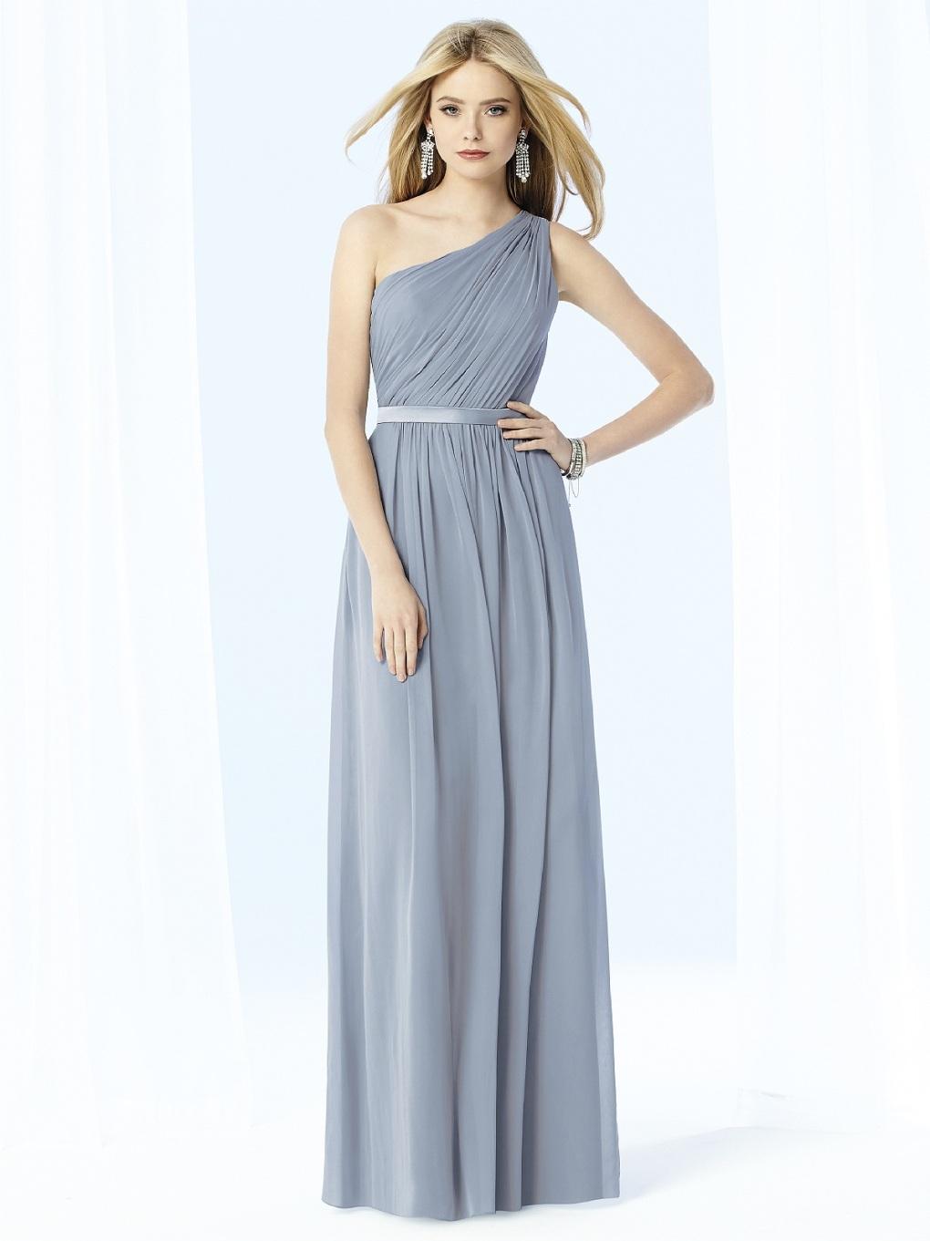 Bridesmaid Dresses Designer Uk 52