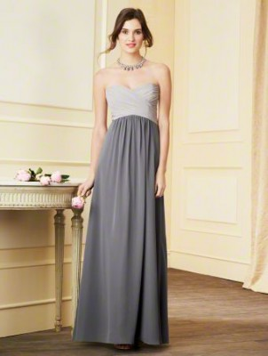 Alfred Angelo 7289
