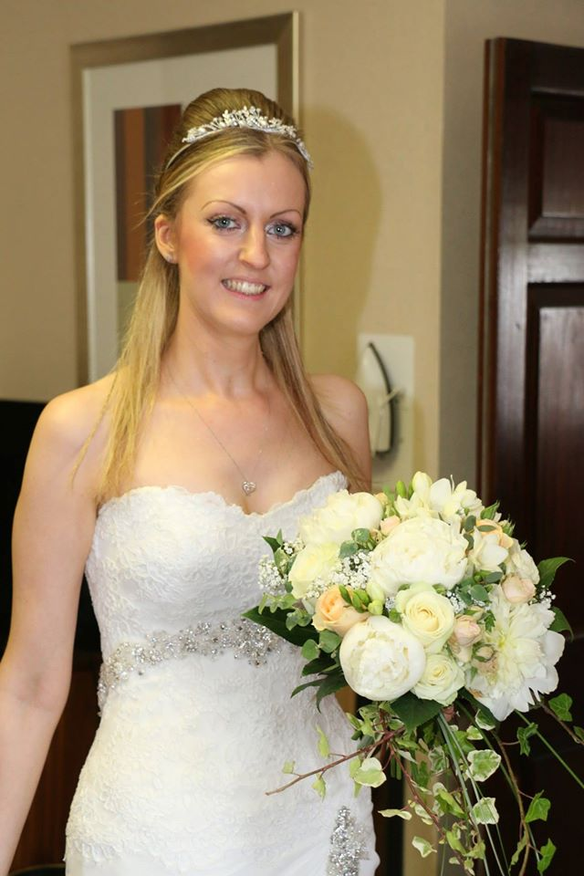 View our Brides Gallery