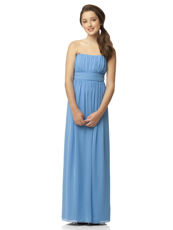 Bridesmaid Dresses Designer Uk 65