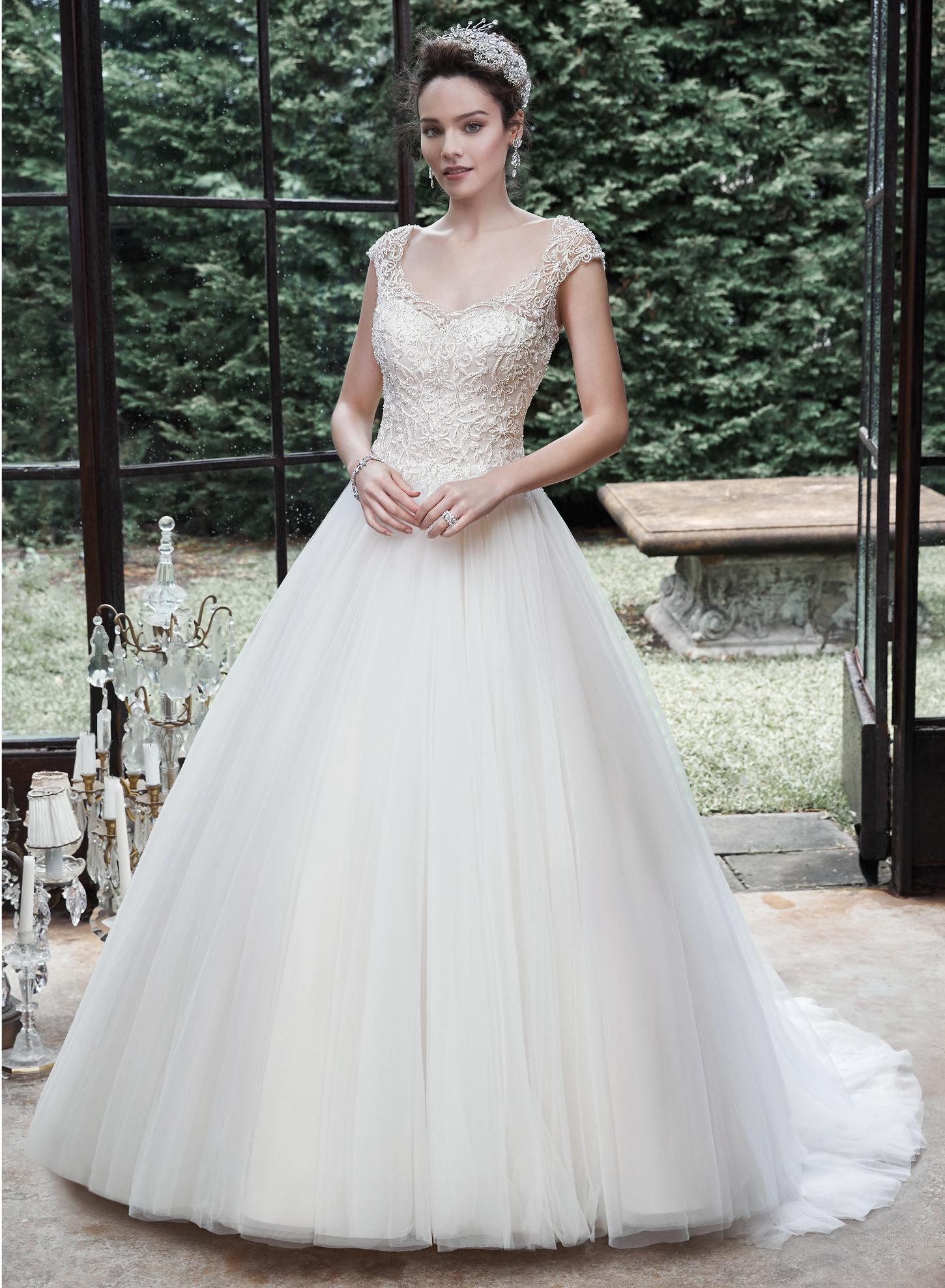 Alfred Angelo Discount Bridesmaid Dresses - Ocodea.com