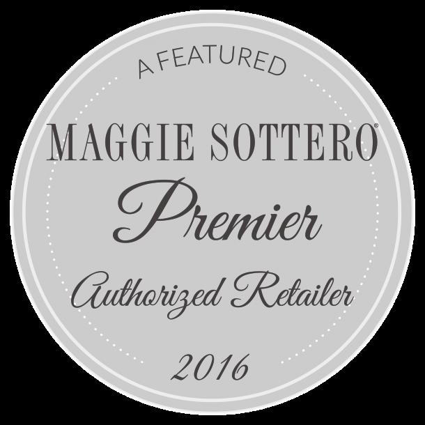 maggiesottero-premier-authorized-retailer-04