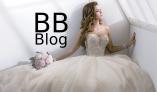 bb blog