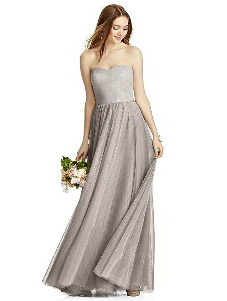 Dessy 4502 bridesmaid dress maggie sottero isadora ann ombrellifo Images