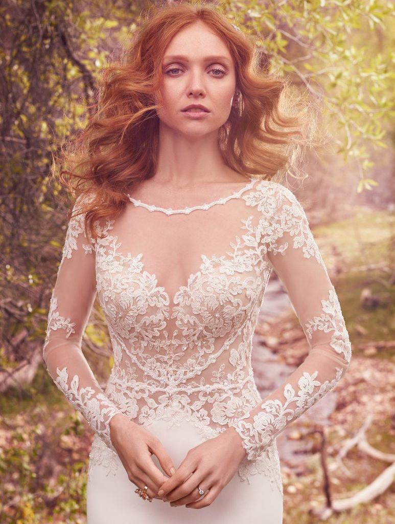 Famoso Wedding Dress Hire Leicester Inspiración - Ideas de Estilos ...
