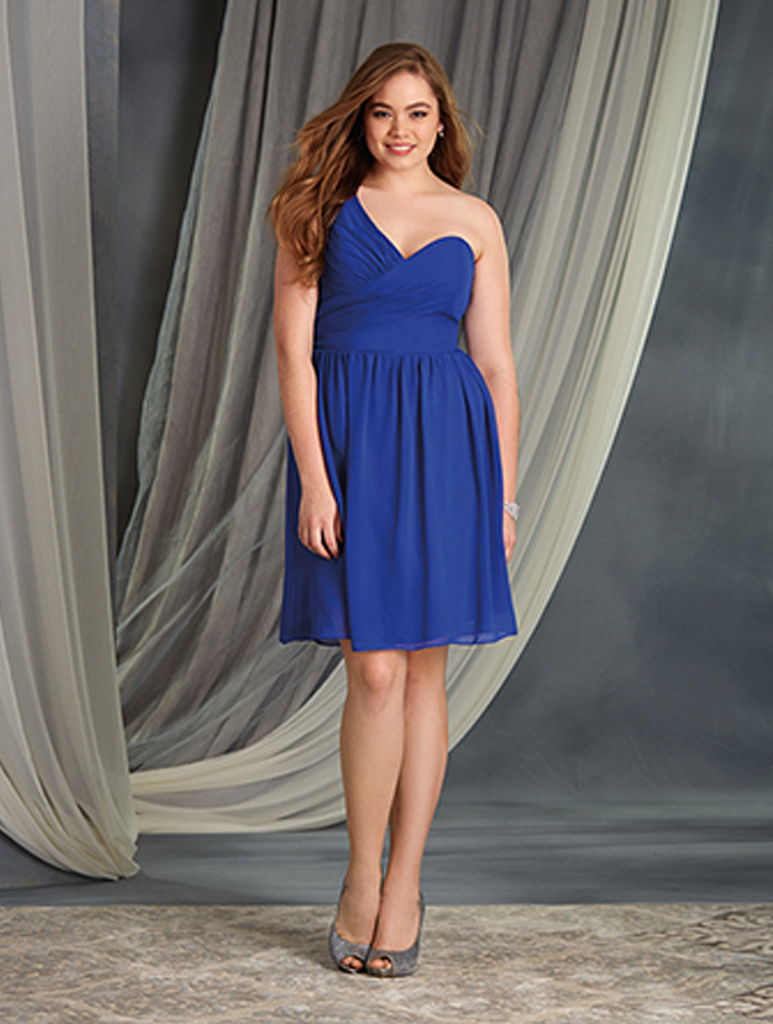 Alfred angelo 7257 bridesmaid gown angelo 7257s bridesmaid dress alfred ombrellifo Image collections