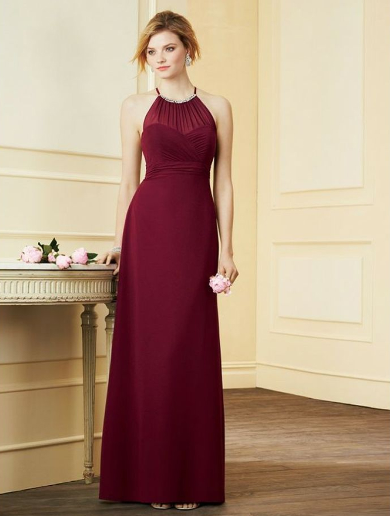 Alfred angelo 7290 bridesmaid gown angelo 7290 bridesmaid dress alfred ombrellifo Image collections