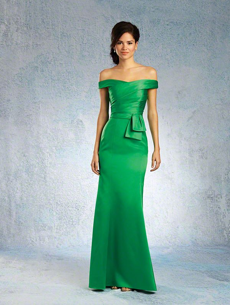 Alfred angelo 7330 bridesmaid gown angelo 7330 bridesmaid dress alfred ombrellifo Image collections
