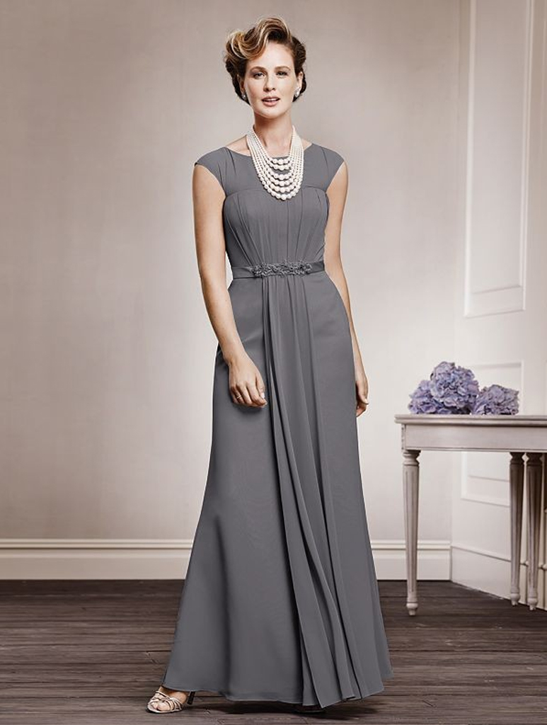 Alfred angelo 9001 bridesmaid gown angelo 9001 bridesmaid dress alfred ombrellifo Image collections