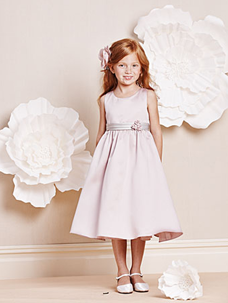 Alfred angelo 6672 bridesmaid gown angelo 6672 bridesmaid dress alfred ombrellifo Choice Image