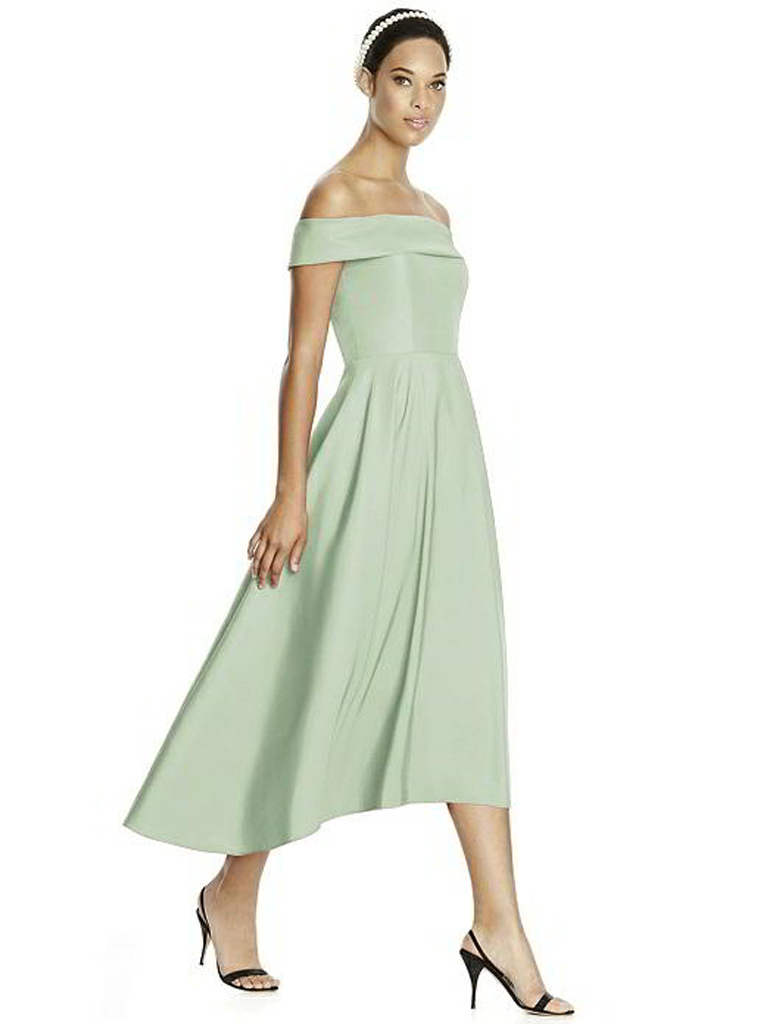 Dessy 4513 bridesmaid gown dessy bridesmaid dress 2996 ombrellifo Images