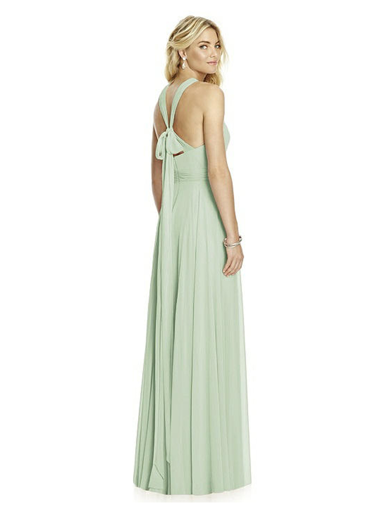 Dessy 6760 bridesmaid gown dessy bridesmaid dress 6759 ombrellifo Choice Image