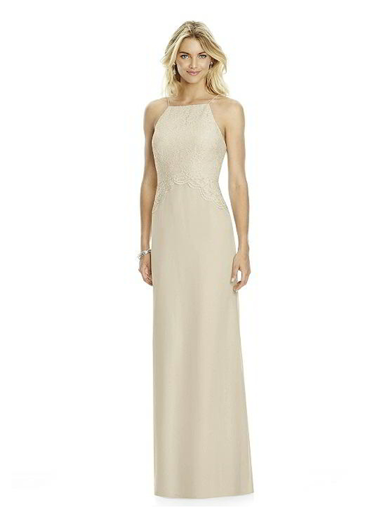 Dessy 6764 bridesmaid gown dessy bridesmaid dress 6763 ombrellifo Image collections