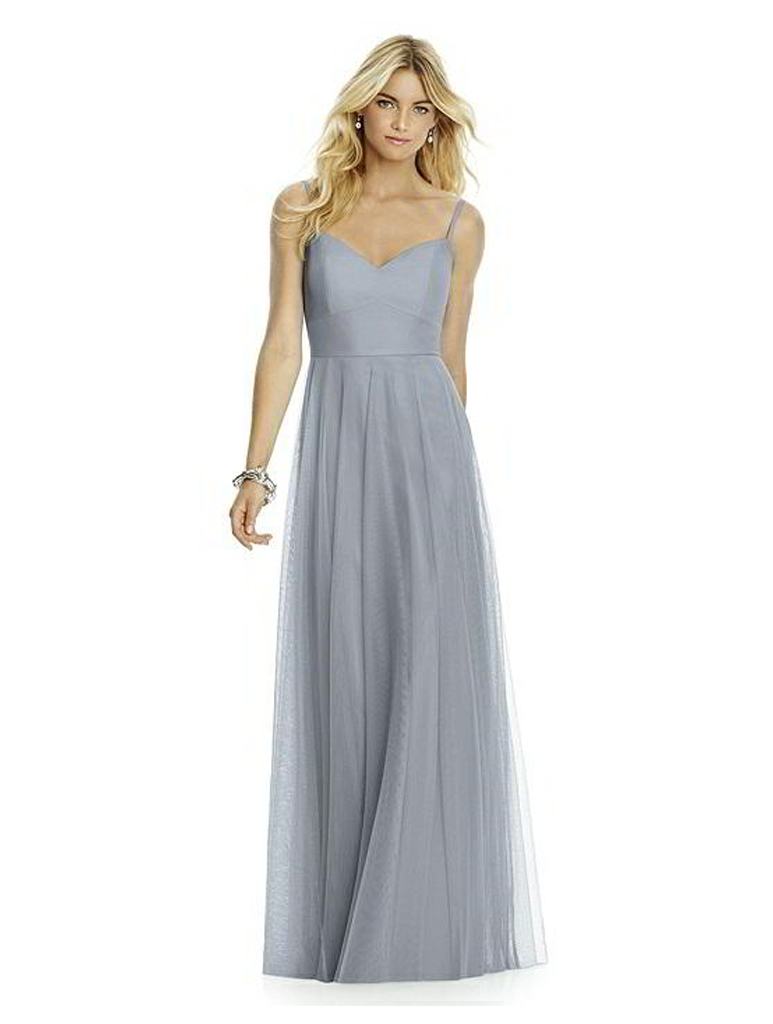 Dessy 6766 bridesmaid gown dessy bridesmaid dress 6765 ombrellifo Choice Image