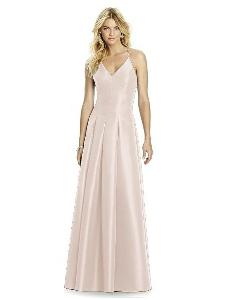 Dessy 6767 bridesmaid gown dessy bridesmaid dress 6766 ombrellifo Image collections