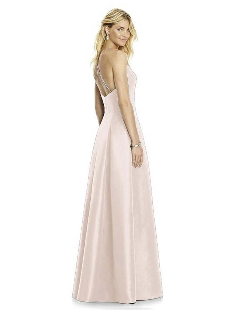 Dessy 6767 bridesmaid gown dessy bridesmaid dress 6766 ombrellifo Gallery