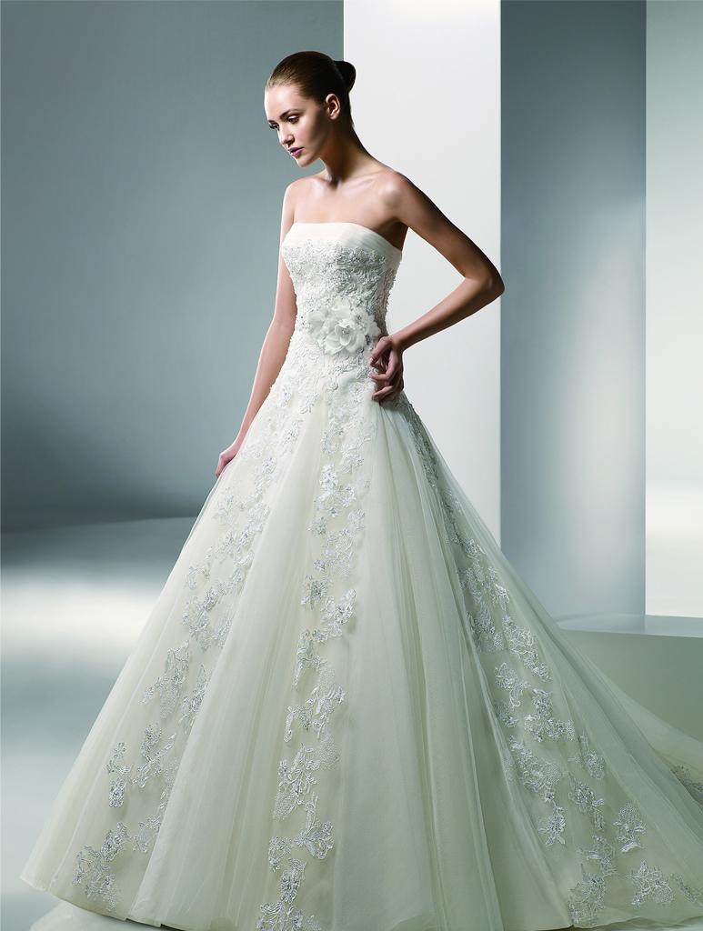 Benjamin Roberts Bali wedding dress   Bradgate Brides   Leicester ...