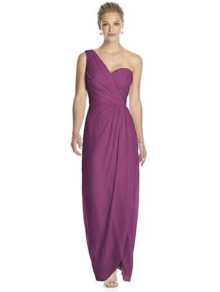Dessy bridesmaid dress style 2905 bradgate brides leicester dessy bridesmaid ombrellifo Choice Image