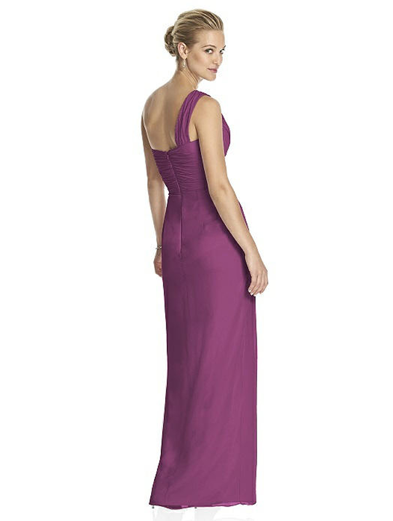 Dessy Bridesmaid dress style 2905 | Bradgate Brides | Leicester ...