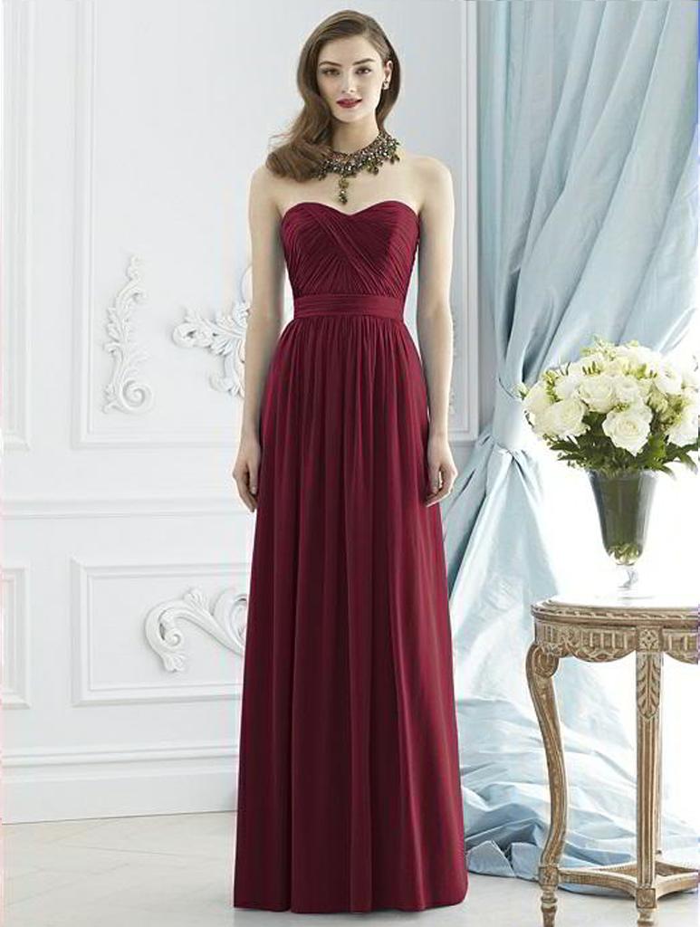 Dessy bridesmaid dress style 2942 bradgate brides leicester dessy bridesmaid dress style 2942 cinderellas ombrellifo Images