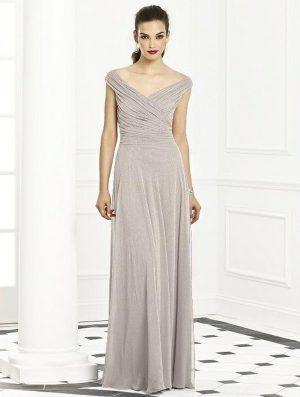 ab205ba13f09 Dessy Bridesmaid dress style 6667