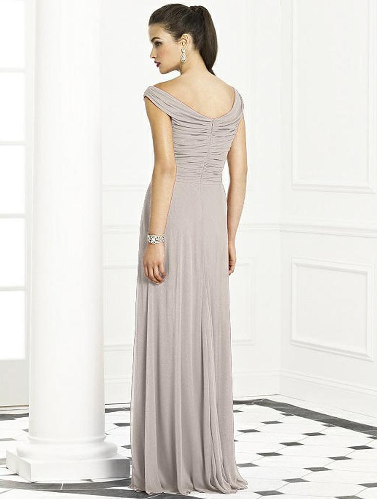 Dessy Bridesmaid dress style 6667   Bradgate Brides   Leicester ...