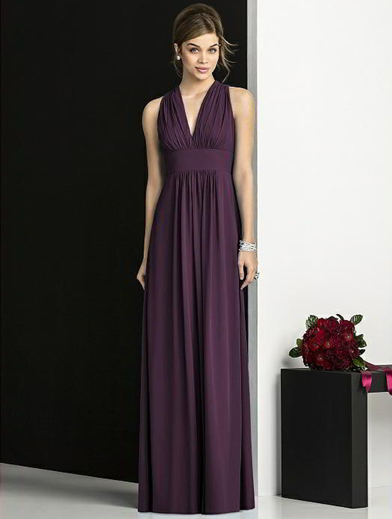 Dessy bridesmaid dress style 6680 bradgate brides leicester dessy bridesmaid ombrellifo Images