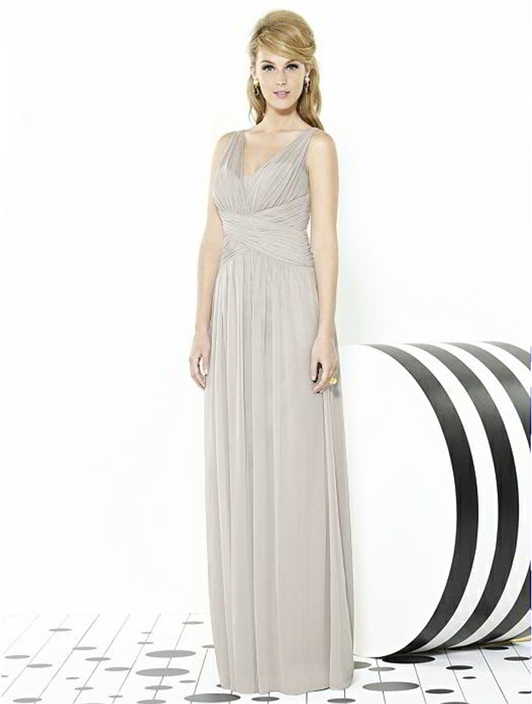 Dessy 6711 bridesmaid gown dessy bridesmaid dress style 6711 phoenix audrey ombrellifo Gallery