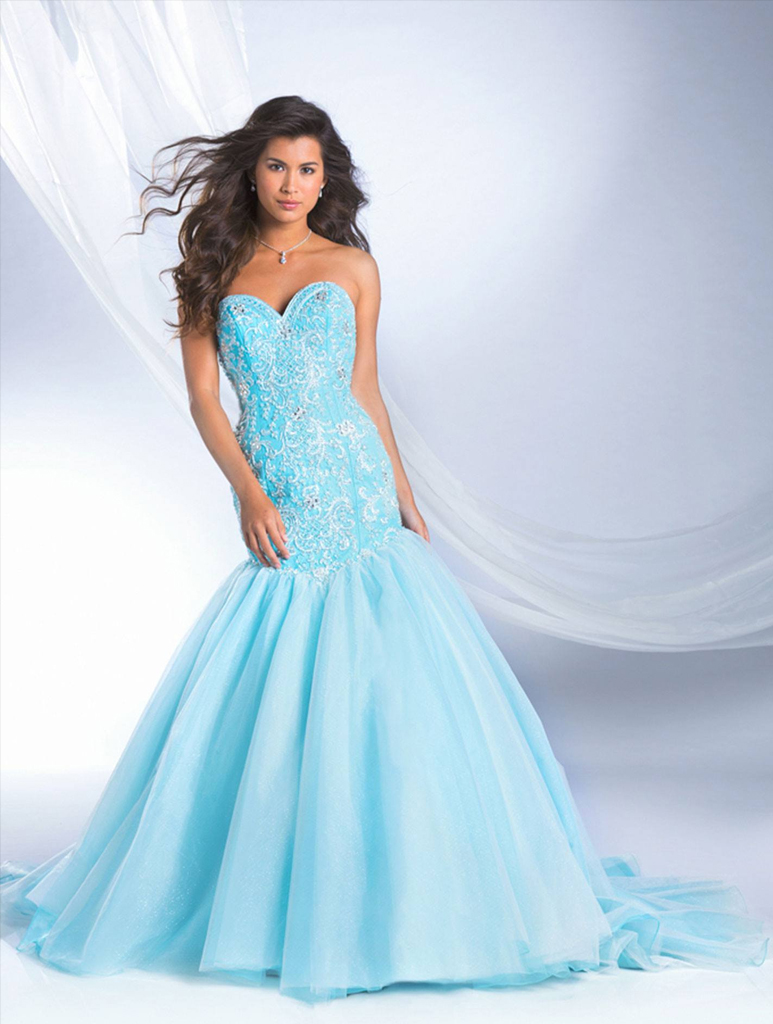 Disney bridal ariel 249 wedding dress bradgate brides for Disney style wedding dresses