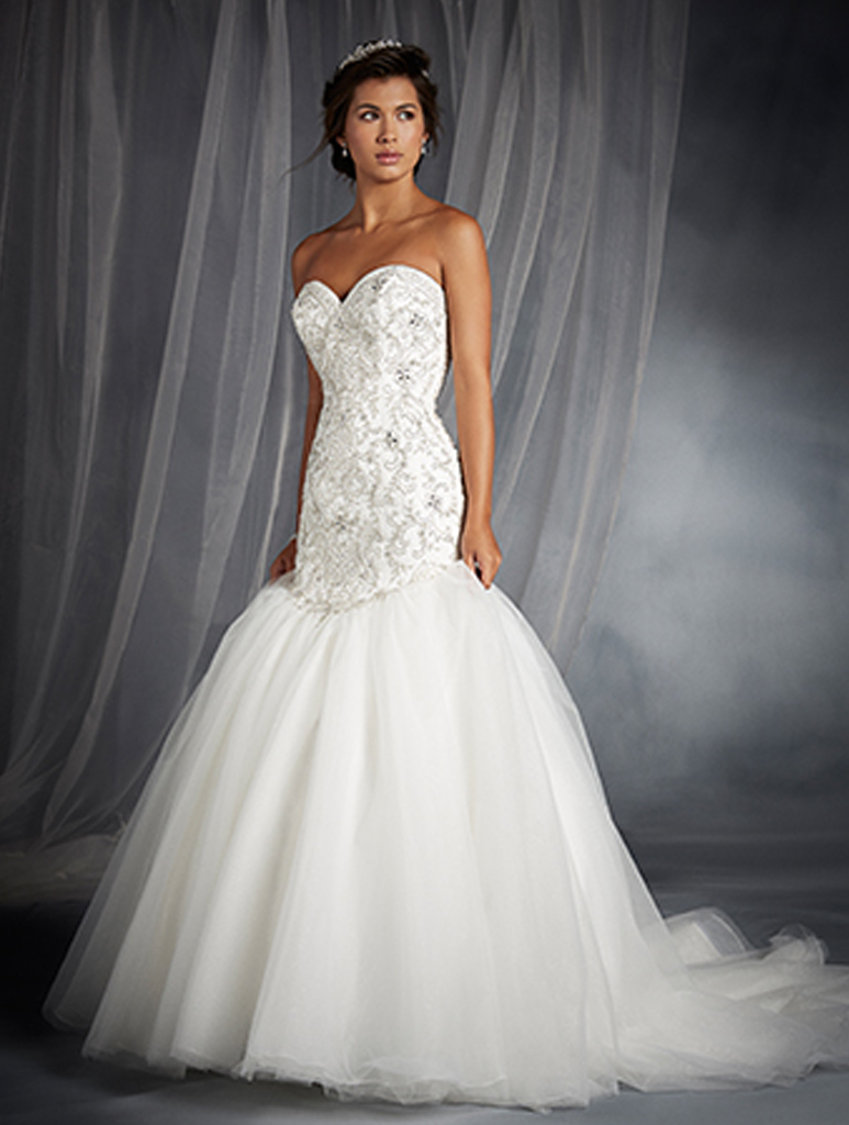 disney bridal ariel 249 wedding dress bradgate brides