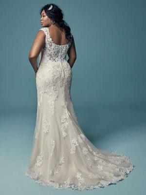 3546b7cdf6a Products – Page 14 – Bradgate Brides