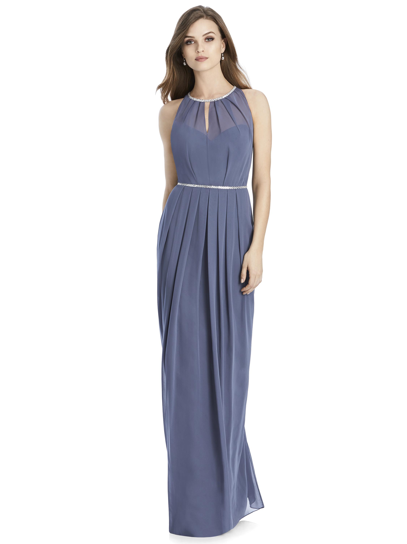 39d74f1427f Convertible Bridesmaid Dress Alfred Angelo - Data Dynamic AG