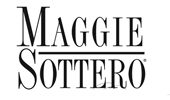 Maggie Sottero