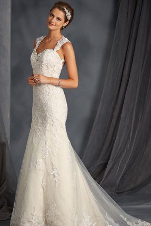 8e2d68793e1b Alfred Angelo Bridal – Bradgate Brides | Leicester | Leicestershire ...