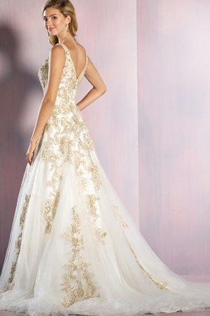 Disney Bridal Dresses Bradgate Brides Leicester Leicestershire Designer Wedding Gowns Bridesmaid Gowns