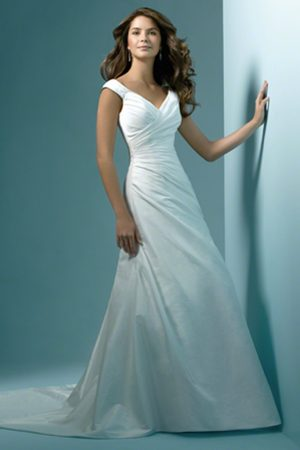 Alfred Angelo Pearl