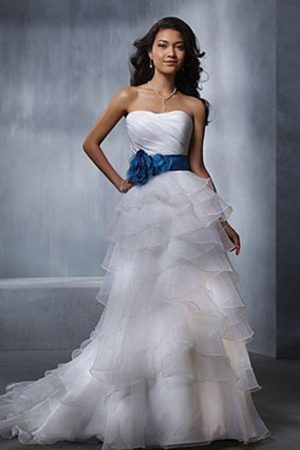 Alfred Angelo Pansy