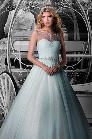 Alfred Angelo Disney Cinderella/244