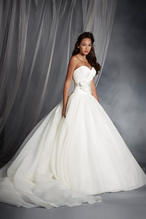 Alfred Angelo Disney Snow White/250