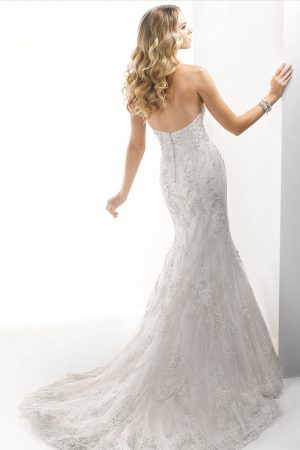 Maggie Sottero Tamsyn