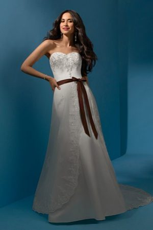Alfred Angelo 2037