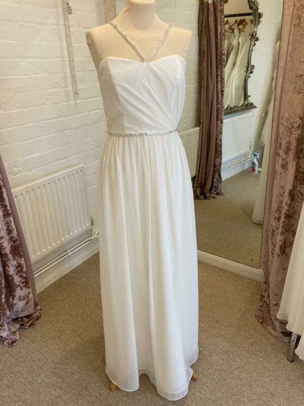 Alfred Angelo 8103