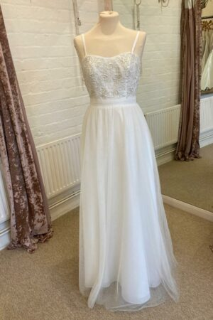 Alfred Angelo 8633
